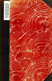 book Судовые энергетические установки 1987