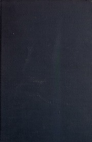 Free, and other stories : Dreiser, Theodore, 1871-1945
