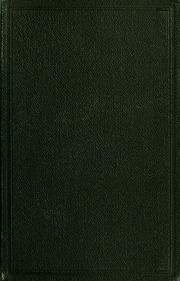 Freiheit und Notwendigkeit in Schillers Dramen