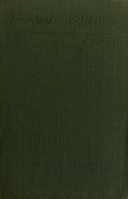 J.D. Salinger by Warren French