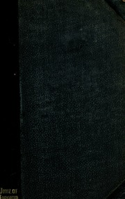 an analysis of the social and political causes of the french revolution