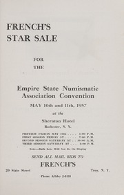 French's Star Sale