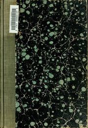 Friedrich Nicolai und der Sturm und Drang; ein Beitrag zur Geschichte der deutschen Aufklärung. Mit einem Anhang: Briefe aus Nicolais Nachlass