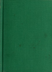 ralph waldo emerson a collection of critical essays A classic collection of critical essays, poems, and letters from one of the greatest minds of nineteenth-century america author bio ralph waldo emerson , the son of a unitarian minister and a chaplain during the american revolution, was born in 1803 in boston.