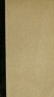 essay thoreau on friendship No instead, thoreau's view of friendship is a lasting, meaningful an interesting essay which jumps from prose to poetry within the same thought.