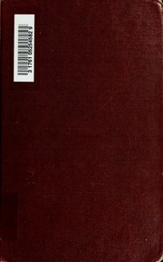 the frontier in american history turner frederick jackson 1861 1932 free download borrow. Black Bedroom Furniture Sets. Home Design Ideas