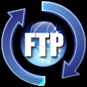 The FTP Site Boneyard : Free Software : Free Download, Borrow and