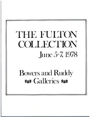 Fulton Collection