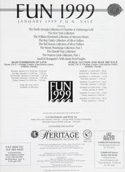 F.U.N. 1999
