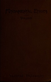 an analysis of fundamental question in the field of philosophy Exams, and are able to find careers in many different fields philosophy  fundamental philosophical questions  field critical reading and analysis .