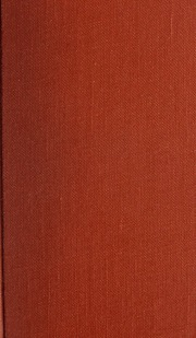 the fundamental principles of ethics Read this south source article about business ethics and ethical principles for executives.