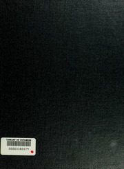 Fundamental principles of the Baconian ciphers, and application to ...