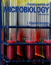 Microbiology fundamentals a clinical approach 2nd edition 2016 microbiology fundamentals a clinical approach 2nd edition 2016 fandeluxe Choice Image