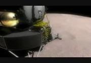 human space flight - photo #46