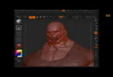 g4tv com-video55235: Gnomon Workshop: Character Design For Games