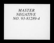 Gabrielle de Rochechouart de Mortemart microform; étude historique
