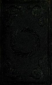 Galignani's new Paris guide : containing an accurate statistical and historical description of all the institutions, public edifices, curiosities, etc., of the capital, an abstract of the laws affecting foreigners, highly useful comparative tables of French and English weights and measures, money, thermometrical scales, etc., a table of French and English customs duties, information for travellers, a directory of Parisian bankers, tradesmen, etc. : to which is added a description of the environs : the whole compiled from the best authorities, carefully verified by personal inspection, and arranged on an entirely new plan
