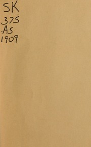 The game and fish laws of colorado colorado laws for Colorado fishing laws