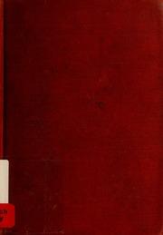 Draw poker rules uk