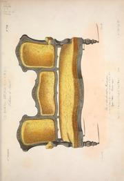 le garde meuble guilmard d sir b 1810 free. Black Bedroom Furniture Sets. Home Design Ideas