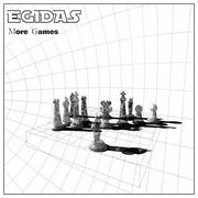 Scerbas - Deep In My Mind