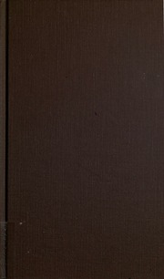 essays written by walt whitman