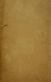 Gazette Nationale Ou Le Moniteur Universel Panckoucke Charles