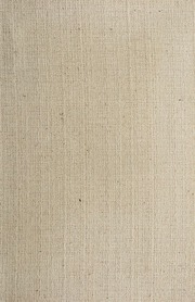 Tamil Collection, University of Toronto : Free Texts : Free