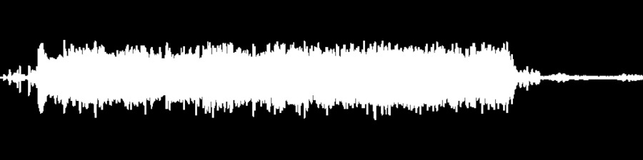 Grateful Dead Live at Capitol Theater on 1971-02-18 : Free