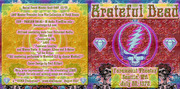 grateful dead live at paramount theater on 1972 07 25 free streaming internet archive. Black Bedroom Furniture Sets. Home Design Ideas