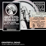 grateful dead live at stadium u c santa barbara on 1973 05 20 free borrow streaming. Black Bedroom Furniture Sets. Home Design Ideas