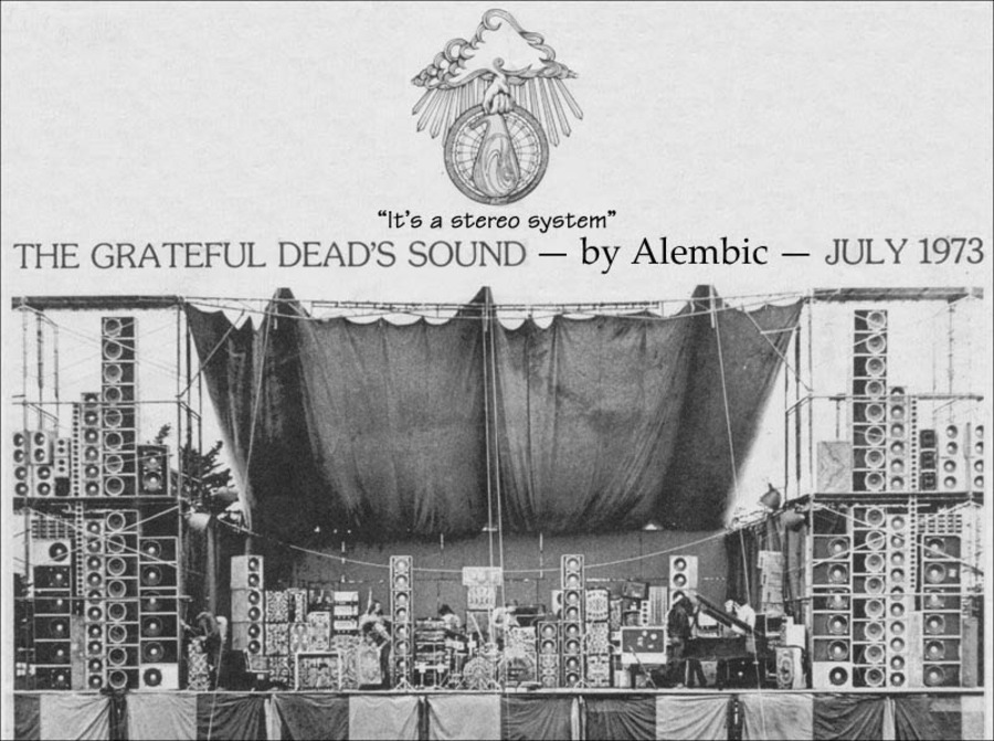 grateful dead live at roosevelt stadium on 1973 07 31 free download borrow and streaming. Black Bedroom Furniture Sets. Home Design Ideas