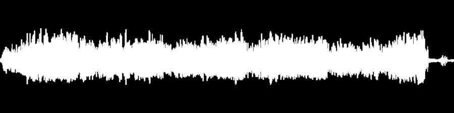 Grateful Dead Live at Public Hall on 1973-12-06 : Free