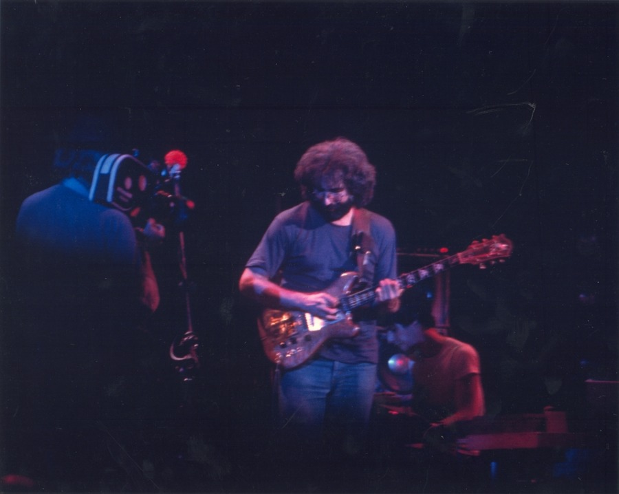 grateful dead live at winterland arena on 1974 10 18 free borrow streaming internet archive. Black Bedroom Furniture Sets. Home Design Ideas