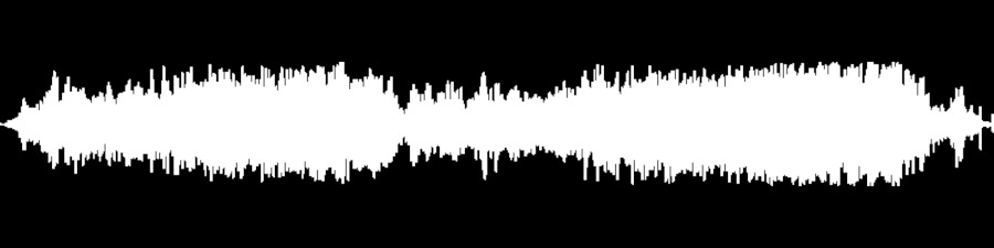 Grateful Dead Live at Huntington Civic Center on 1978-04-16