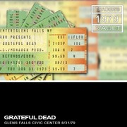 grateful dead live at oakland alameda county coliseum on 1974 06 08 free streaming internet. Black Bedroom Furniture Sets. Home Design Ideas