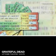 grateful dead live at raceway park on 1977 09 03 free download streaming internet archive. Black Bedroom Furniture Sets. Home Design Ideas