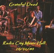 grateful dead live at madison square garden on 1983 10 11 free streaming internet archive. Black Bedroom Furniture Sets. Home Design Ideas