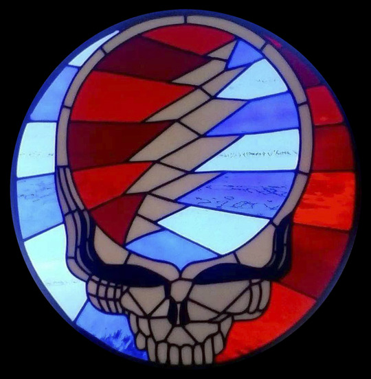 grateful dead live at st paul civic center on 1982 08 06 free borrow streaming internet. Black Bedroom Furniture Sets. Home Design Ideas