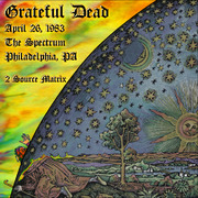 All Grateful Dead Guest Sit Ins 66 To 95 Free Download