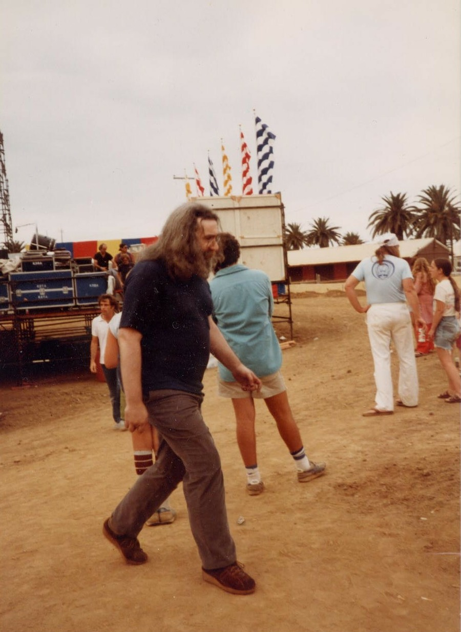grateful dead live at ventura county fairgrounds on 1985 07 13 free download borrow and. Black Bedroom Furniture Sets. Home Design Ideas