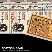 grateful dead live at cal expo on 1990 06 08 free streaming internet archive. Black Bedroom Furniture Sets. Home Design Ideas
