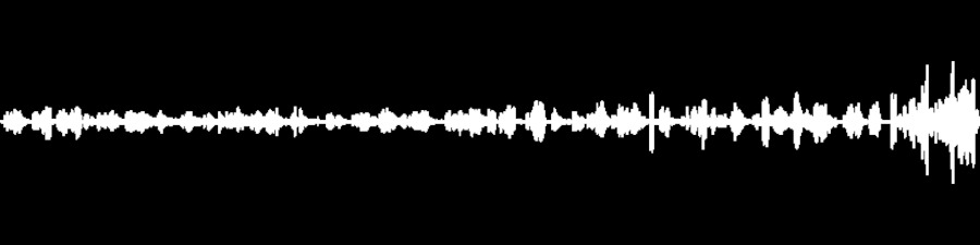 Grateful Dead Live at World Music Theatre on 1990-07-23