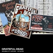 grateful dead live at assembly hall ind on 1977 10 30 free streaming internet archive. Black Bedroom Furniture Sets. Home Design Ideas
