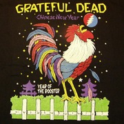 grateful dead live at oakland alameda county coliseum on 1993 01 26 free download borrow and. Black Bedroom Furniture Sets. Home Design Ideas