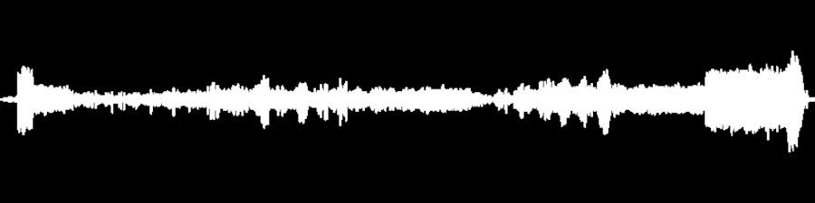 Grateful Dead Live at Winterland Arena on 1967-10-22 : Free Borrow