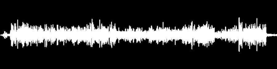 Grateful Dead Live at Avalon Ballroom on 1969-04-05 : Free