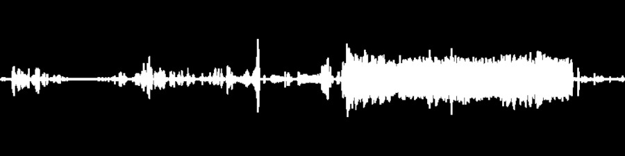 Grateful Dead Live at Old Renaissance Faire Grounds on 1972-08-27 : Free Borrow & Streaming : Internet Archive
