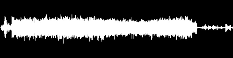 Grateful Dead Live at Cow Palace on 1976-12-31 : Free Download
