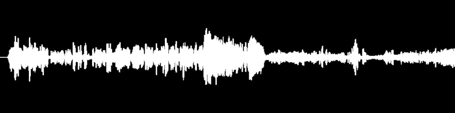 Grateful Dead Live at West High Auditorium on 1980-06-21
